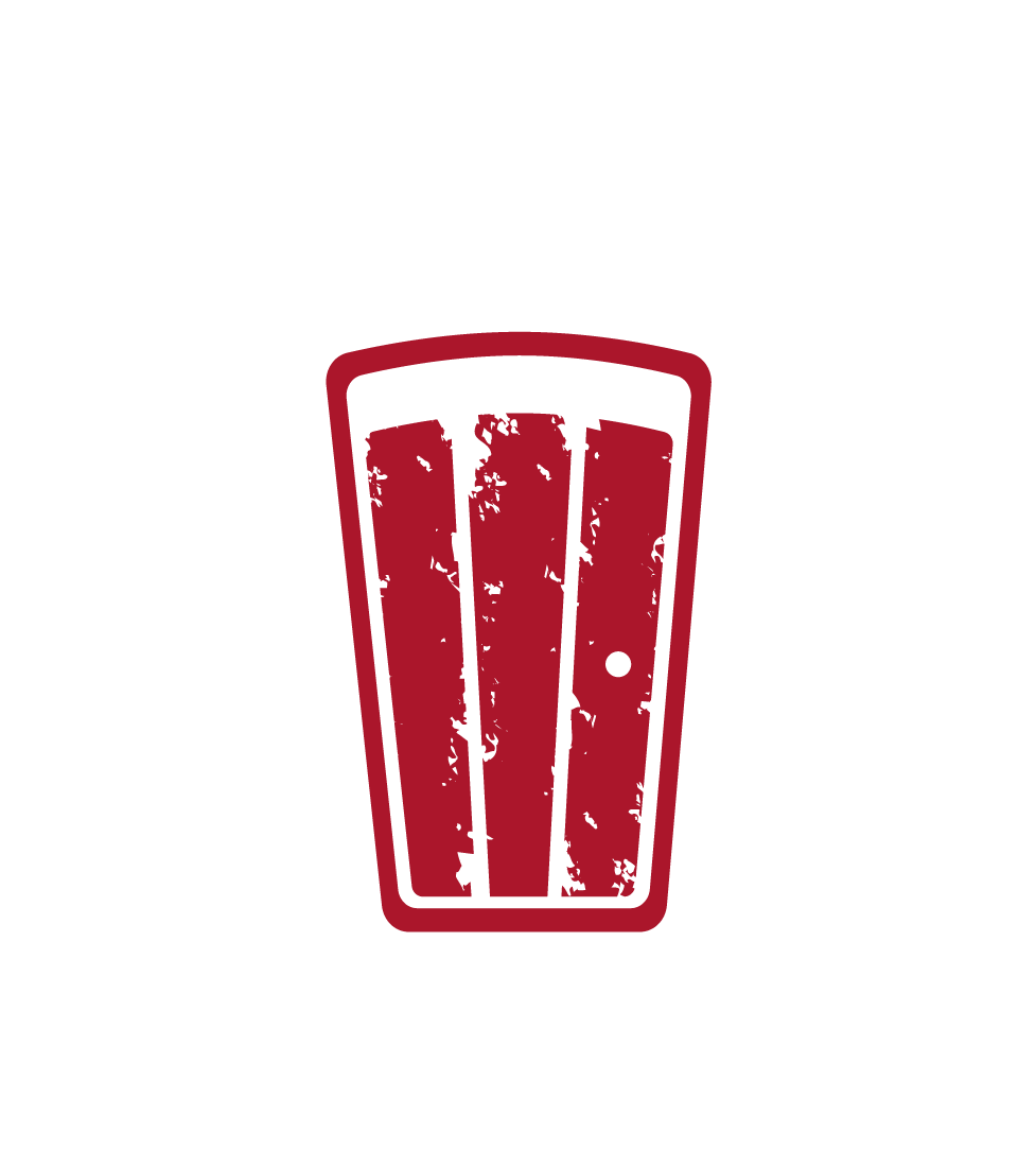 Red Door Brewing Company Logo